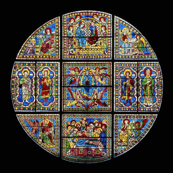 oculus-window-siena-cathedral