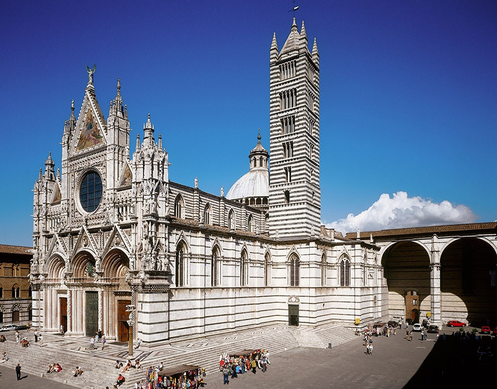 siena-cathedral-lg