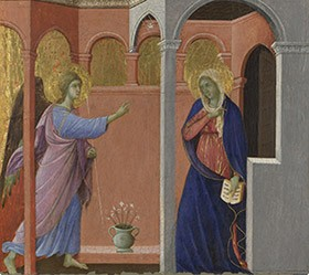duccio-the-annunciation-sm