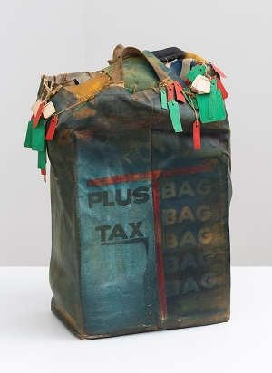 detail-outterbridge-plus-tax-shopping-bag-society
