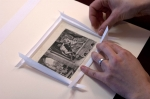 Matting-framing-thumbnail