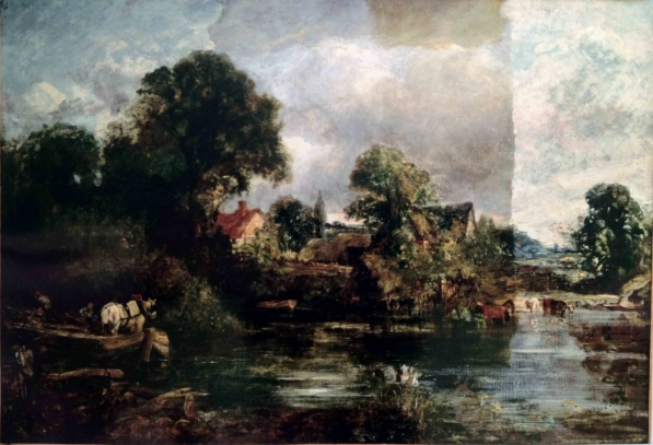 constable-during-treatment