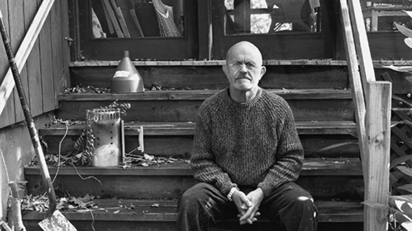 Conversations With Artists Jim Dine