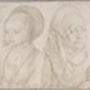 essay on durer agnes Art essay / artists / albrecht durer / n ren:  in albrecht durer, albrecht durer essays 0 n ren: albrecht dÜrer  agnes and durer never had children.