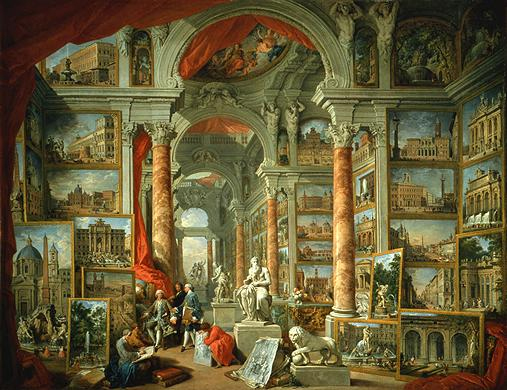 an introduction to the baroque era The baroque period in music history refers to the styles of the 17th and 18th-centuries the high baroque period lasted from 1700 to 1750, during which italian opera was more dramatic and expansive learn about other periods and events of the time with the baroque music timeline.