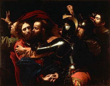 Valentin, Simon Vouet, Georges De La Tour, And Many Other French Artists  Embraced A Different Kind Of Naturalism. They Adopted The Drama And Earthy  Realism ...