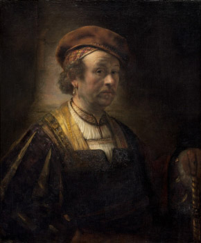 issues of attribution in the rembrandt workshop