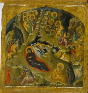 icon-of-the-nativity
