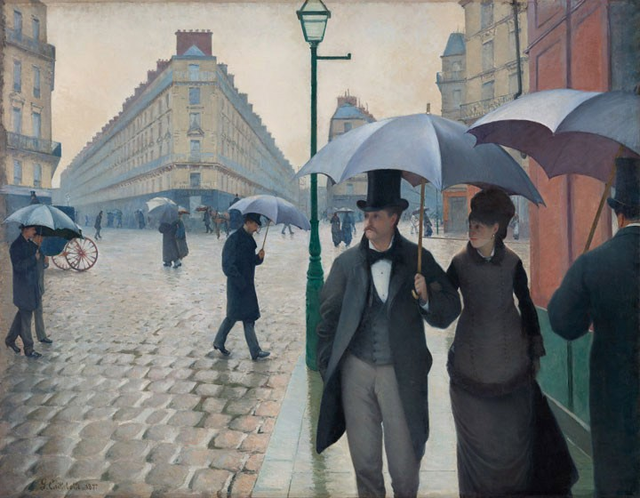 paris-street-rainy-day