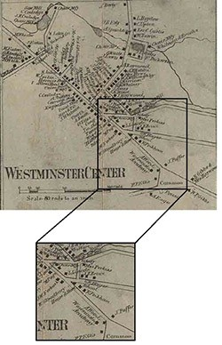 map-worcester-co