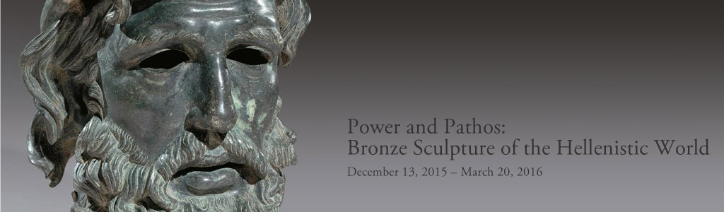 feature-banner-power-and-pathos