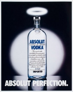 gemini_absolut_p10_small400