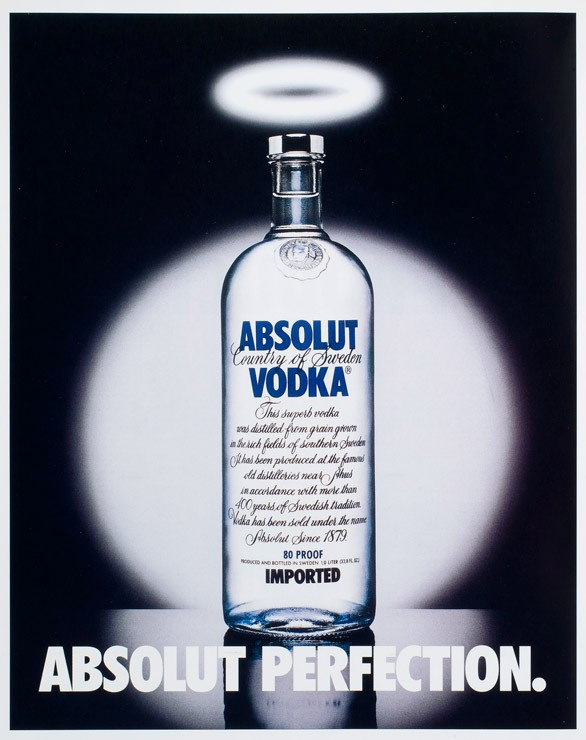 gemini_absolut_p10_small