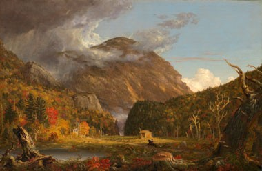 cole-crawford-notch