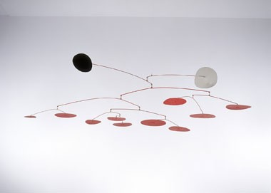 calder-black-white-ten-red