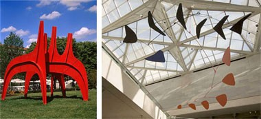 calder-cheval-untitled