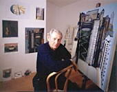 thiebaud_photo_portrait