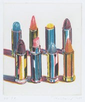 thiebaud-lipsticks