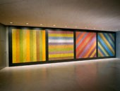 lewitt-wall-drawing