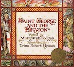 george-dragon