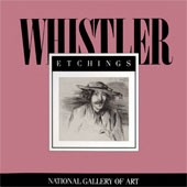 whistler-etchings-tp