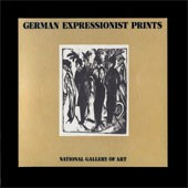 german-expressionists-tp