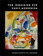 ie-early-modernism-tp