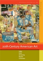 20th-american-art-dvd