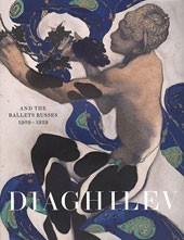diaghilev-dvd