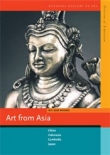 asian-art-dvd