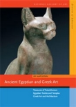 egyptian-greek-art-dvd
