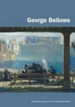 bellows-dvd