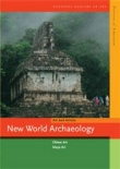 new-world-archeology-dvd