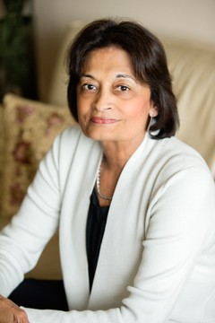 Vidya Dehejia, Barbara Stoler Miller Professor of Indian and South Asian Art, Columbia University, presents the 65th A.W. Mellon Lectures in the Fine Arts on Sundays, April 3, 10, 17, and 24, and May 1 and 8, 2016, at the National Gallery of Art. Photo by Ela Wolska-Wojda