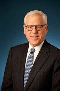 David M. Rubenstein, Trustee, National Gallery of Art, Washington