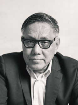 Wu Hung, Harrie A. Vanderstappen Distinguished Service Professor of Art History, University of Chicago, presents the 68th A. W. Mellon Lectures in the Fine Arts on Sundays, March 31, April 7, April 14, April 28, May 5, and May 12, 2019, at the National Gallery of Art.