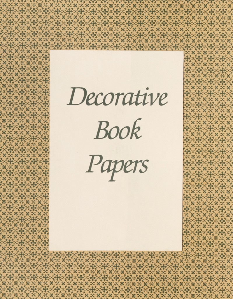 1981-decorativebookpapers-cor
