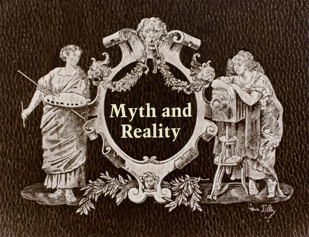 1982-mythandreality-cor