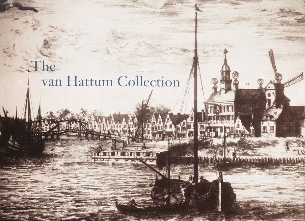 1989-vanhattumcollection-cor