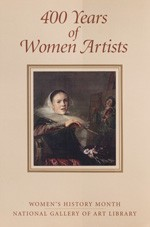 1991-400yearswomenartists-cor