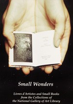 1998-smallwonders-cor