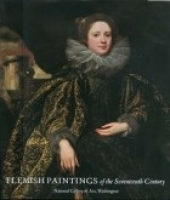 flemish-paintings-cover