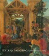 italian-paintings-15th-cover